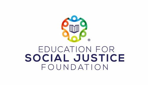 EDUCATION FOR SOCIAL JUSTICE FOUNDATION